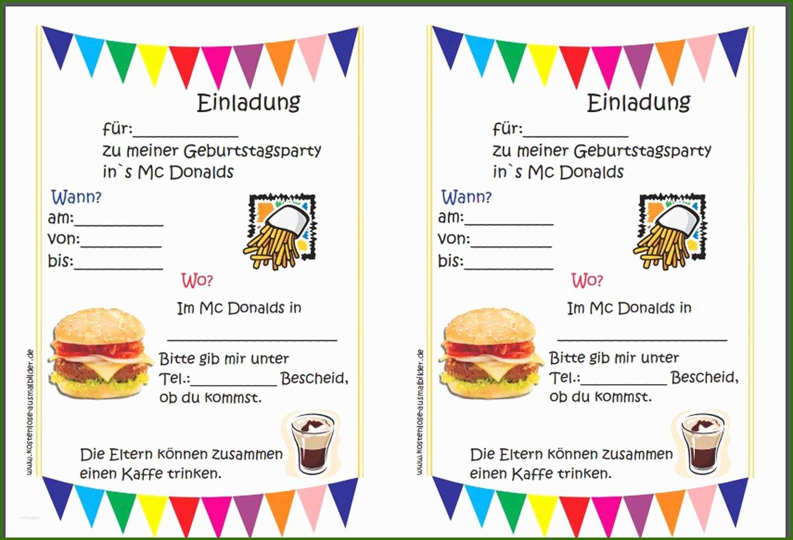 002 einladung kindergeburtstag vorlage einladung lieblich