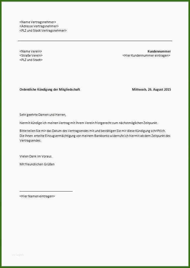 008 Telekom Kündigung Zurückziehen Vorlage 15