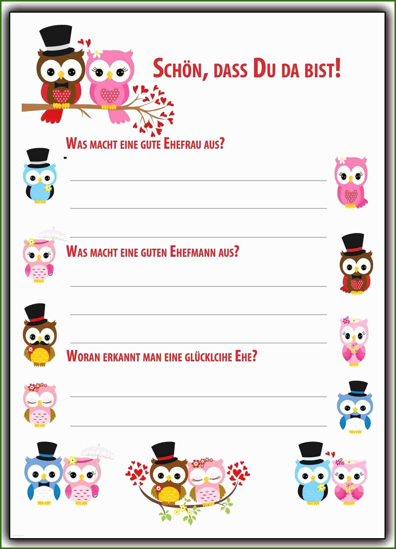 012 einladungskarten kindergeburtstag vorlagen zum