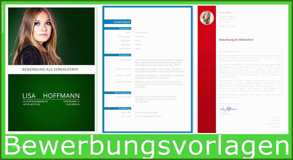 013 Lebenslauf Muster Schülerpraktikum Kostenlos Bewerbung ...