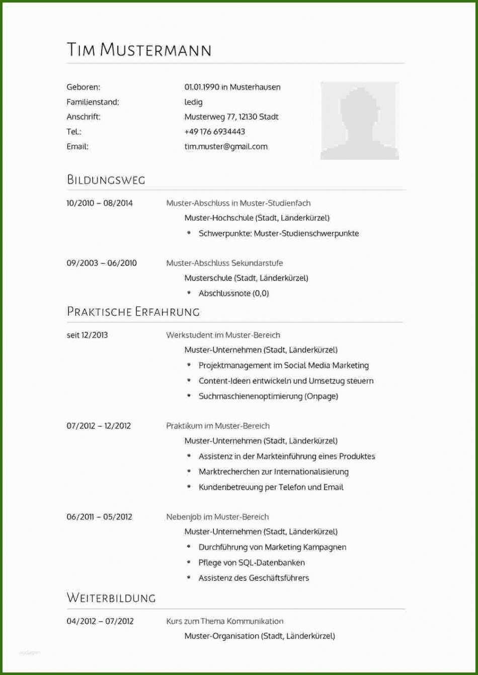 Email Ohne Registrierung