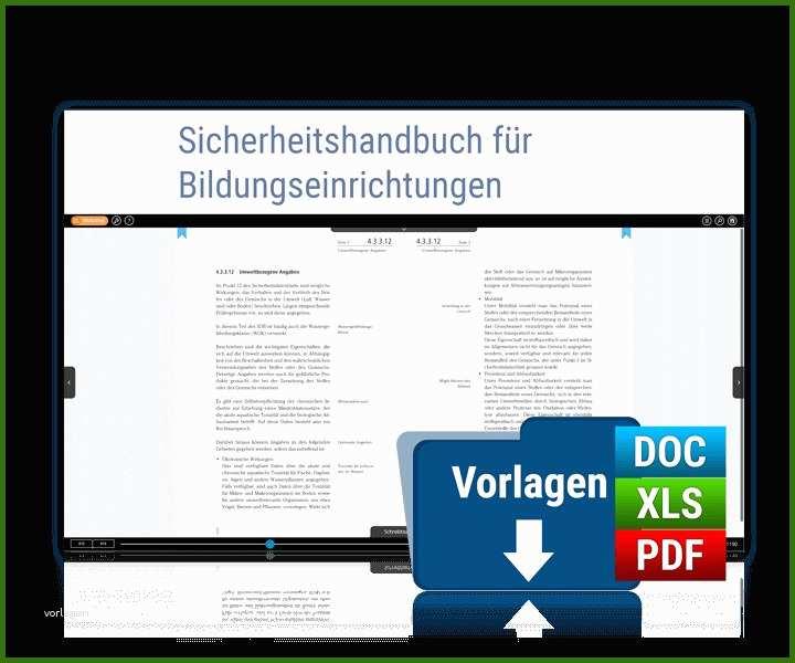 017 Lebenslauf Online Ohne Anmeldung Logo Erstellen Line
