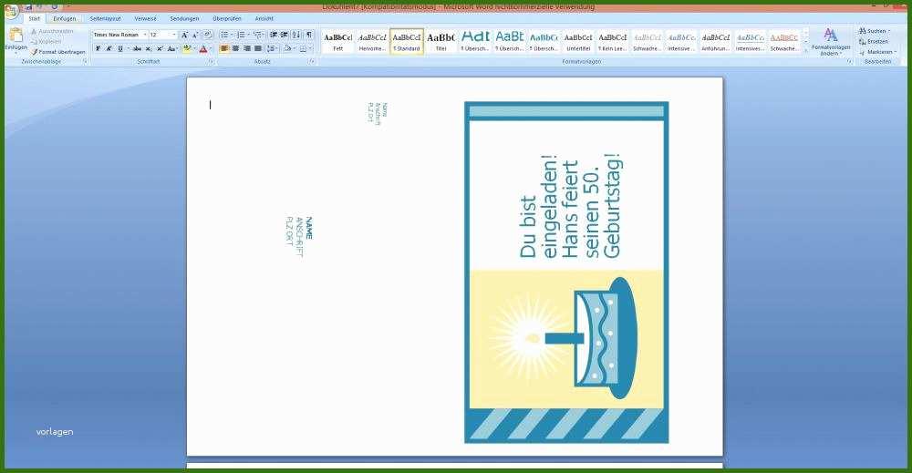 023 vorlage einladung kindergeburtstag kostenlos word