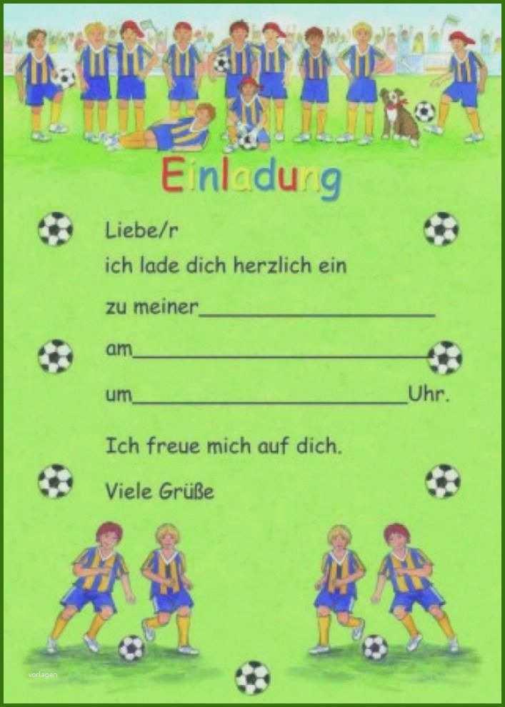 024 einladungskarten kindergeburtstag vorlagen zum