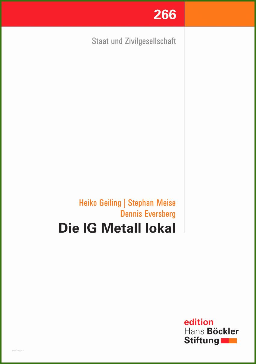 024 Ig Metall Kündigen Vorlage Pdf Pdf Die Ig Metall Lokal