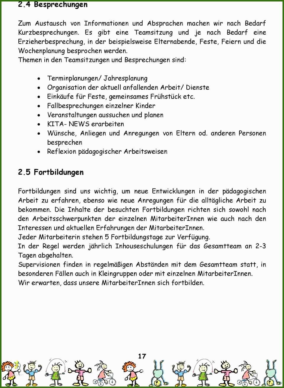 028 Bewerbung Um Einen Praktikumsplatz Vorlage Bewerbung