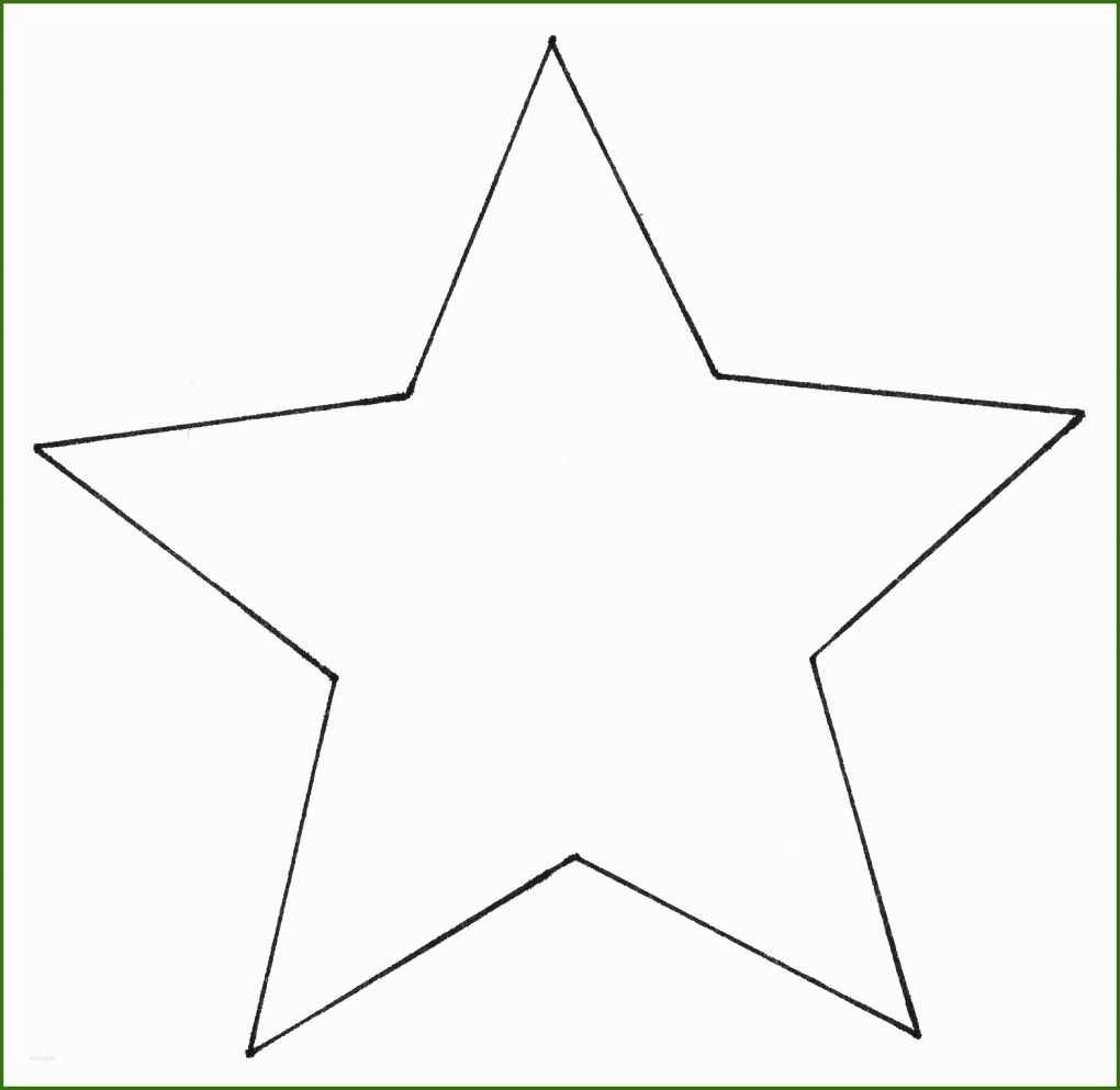 fantastisch vorlage stern zum ausdrucken google suche