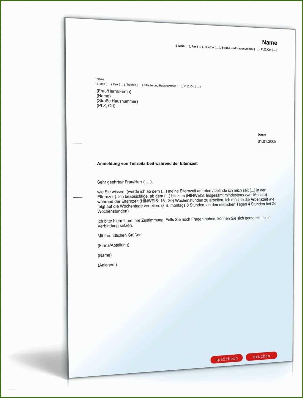 Ärztliches Attest Höhenverstellbarer Schreibtisch 2021