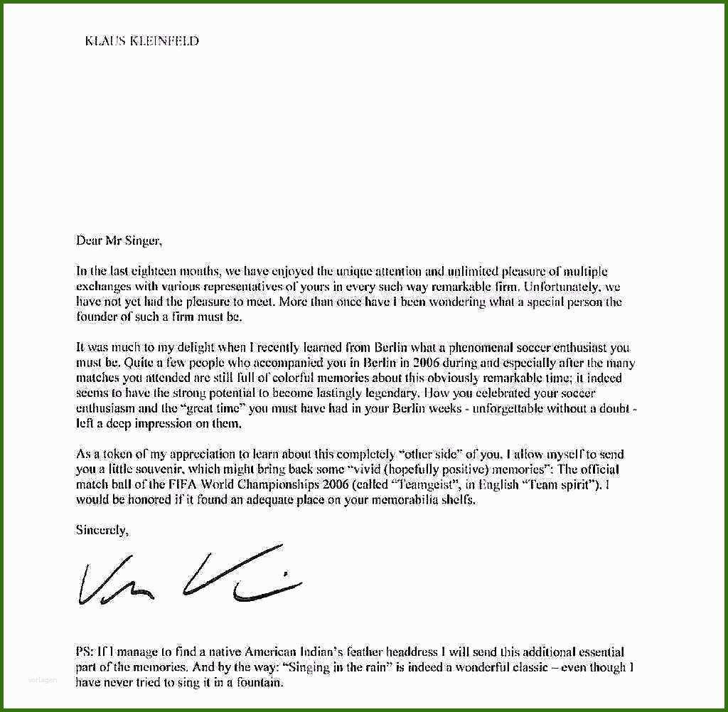 Außergewöhnlich Ex Zurück Brief Vorlage Wunderbare